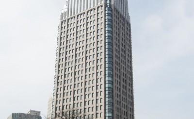 信義O3遠雄金融中心企業總部