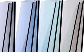 台玻色板玻璃