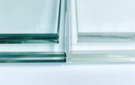 台玻優白玻璃/低鐵玻璃