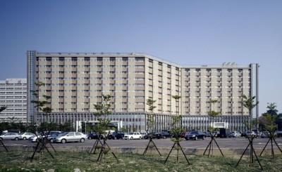 高雄長庚醫院