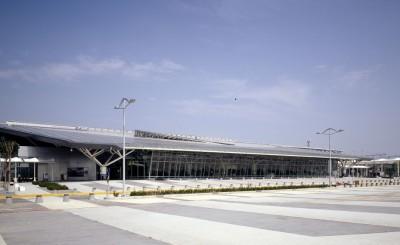 台灣高速鐵路嘉義車站