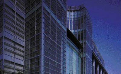 新竹錸寶科技廠辦大樓