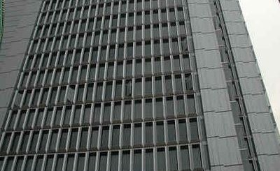 長春路三寶大樓